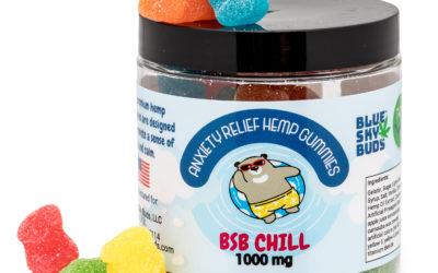 How to choose the best CBD gummies?